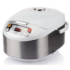 Philips Multicooker  HD3037/70 Viva Collection