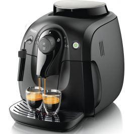 Philips Espresso  HD8651/09