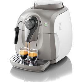 Philips Espresso  HD8651/19