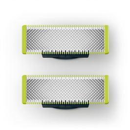 Philips Náhradní hlavice  QP220/55 OneBlade