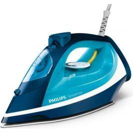 Philips Žehlička  GC4881/20 Azur Pro