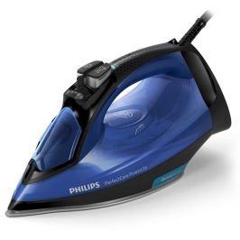 Philips Žehlička  GC3920/20 PerfectCare PowerLife