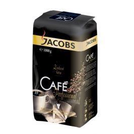 Jacobs Káva  KRONUNG SELECTION 1 kg