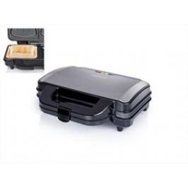 Tristar SA-3060 Sendvičovač s extra hlubokým prostorem pro přípravů sendvičů ve