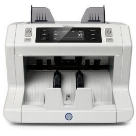 SAFESCAN Počítačka bankovek  2610