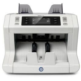 SAFESCAN Počítačka bankovek  2680-S