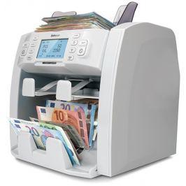 SAFESCAN Počítačka bankovek  2985-SX