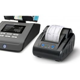 SAFESCAN Počítačka mincí  6165 (váha)