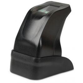 SAFESCAN USB čtečka otisku prstu TimeMoto FP-150