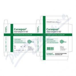 CURAMEDICAL Curaspon nosní tampon CS-452 50x10x10mm 2ks