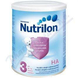 NUTRICIA Nutrilon 3 HA ProExpert 800g