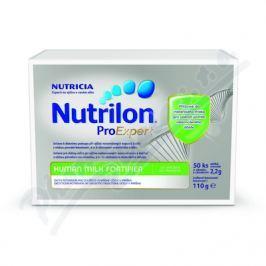 NUTRICIA Nutrilon Human Milk Fortifier 50x2.2g