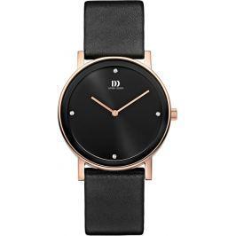 Danish Design IV17Q1042