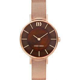 Danish Design IV68Q1167