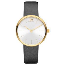 Danish Design IV15Q1204