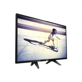 Philips 32PFS4132/12, 32 Full HD LED TV DVB T/C/T2/T2-HD/S/S2