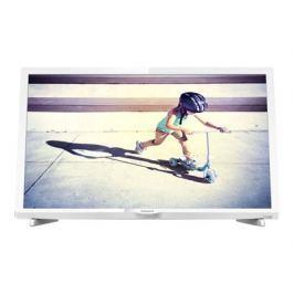 Philips 24PFS4032/12, 24 Full HD Ultra Slim LED TV, DVB-T2/C/S2