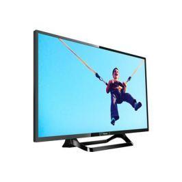 Philips 32PFS5362/12, 32 Smart Full HD LED Ultra slim TV, DVB T/C/T2/T2-HD/S/S2
