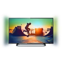 Philips Televize  43PUS6262