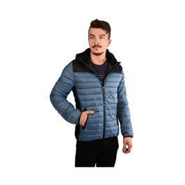 Noize Pánská bunda Zinc 4565206-00, M