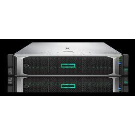 HP Enterprise HPE DL380 Gen10 3106, 16G, 2x300GB SAS, DVD-RW