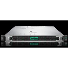 HP Enterprise HPE DL360 Gen10 4114 1P 32G 8SFF Svr/GO