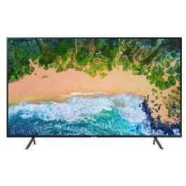 Samsung Televize  UE65NU7172 černá