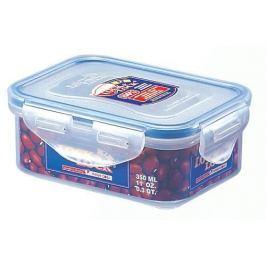 Lock&lock Dóza na potraviny Lock HPL806, 0,35 l