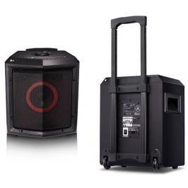 LG FH2 Freestyle reproduktor