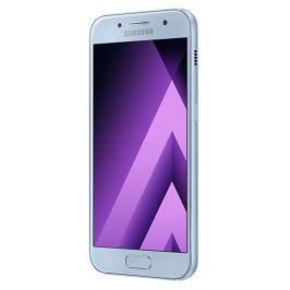 Samsung SM-A320F Galaxy A3 2017 gsm tel. Blue