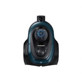 Samsung Vysavač  VC07M21A0VN/GE