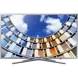 Samsung Televize  UE43M5602