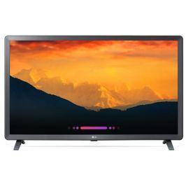 Televize LG 32LK6100