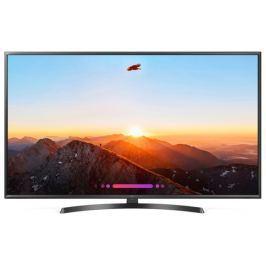 Televize LG 55UK6470