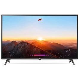 Televize LG 65UK6300