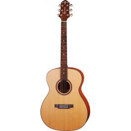CRAFTER HILITE-T CD/N (W/HSB-TC) WES KYT