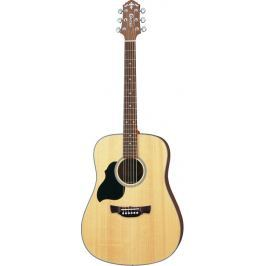 CRAFTER LITE-CAST A MH/BR W/HSB-CA KYT.