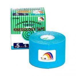 TEMTEX Tejpovací páska  Kinesio Tape Classic 5 cm × 5 m