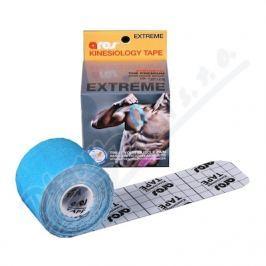 GODLISHA ARES Extreme Kinesiology tape Modrá kinezio