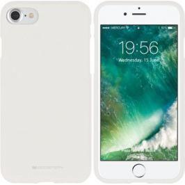 Mercury Soft Feeling Samsung A5 2017 (A520) White