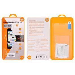 Tvrzené sklo SAMSUNG G930 GALAXY S7