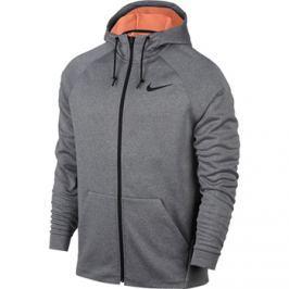 Nike Pánská bunda  Therma Sphere Training Jacket, L