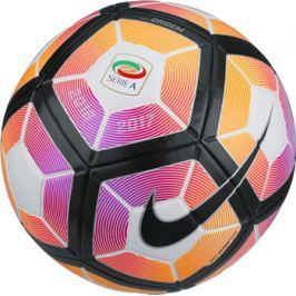 Nike Míč  Serie A Ordem 4, 5