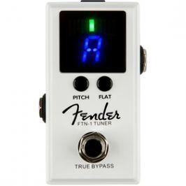 Fender 023-9978-000 FT-1 CH TUNER