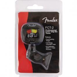 Fender 023-9979-000 FCT-2 TUNER