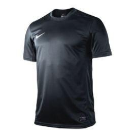 Nike Dětský dres  Park V Game Boy, XL, 302 Pine Green/White