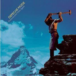 CD Depeche Mode : Construction Time Again