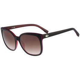 Lacoste Sluneční brýle L747S 615