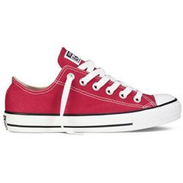 Converse Tenisky Chuck Taylor All Star Red, 39
