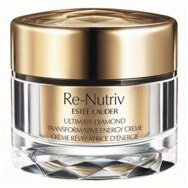 Estée Lauder Luxusní omlazující krém Re-Nutriv Ultimate Diamond (Transformative Energy Creme) 50 ml